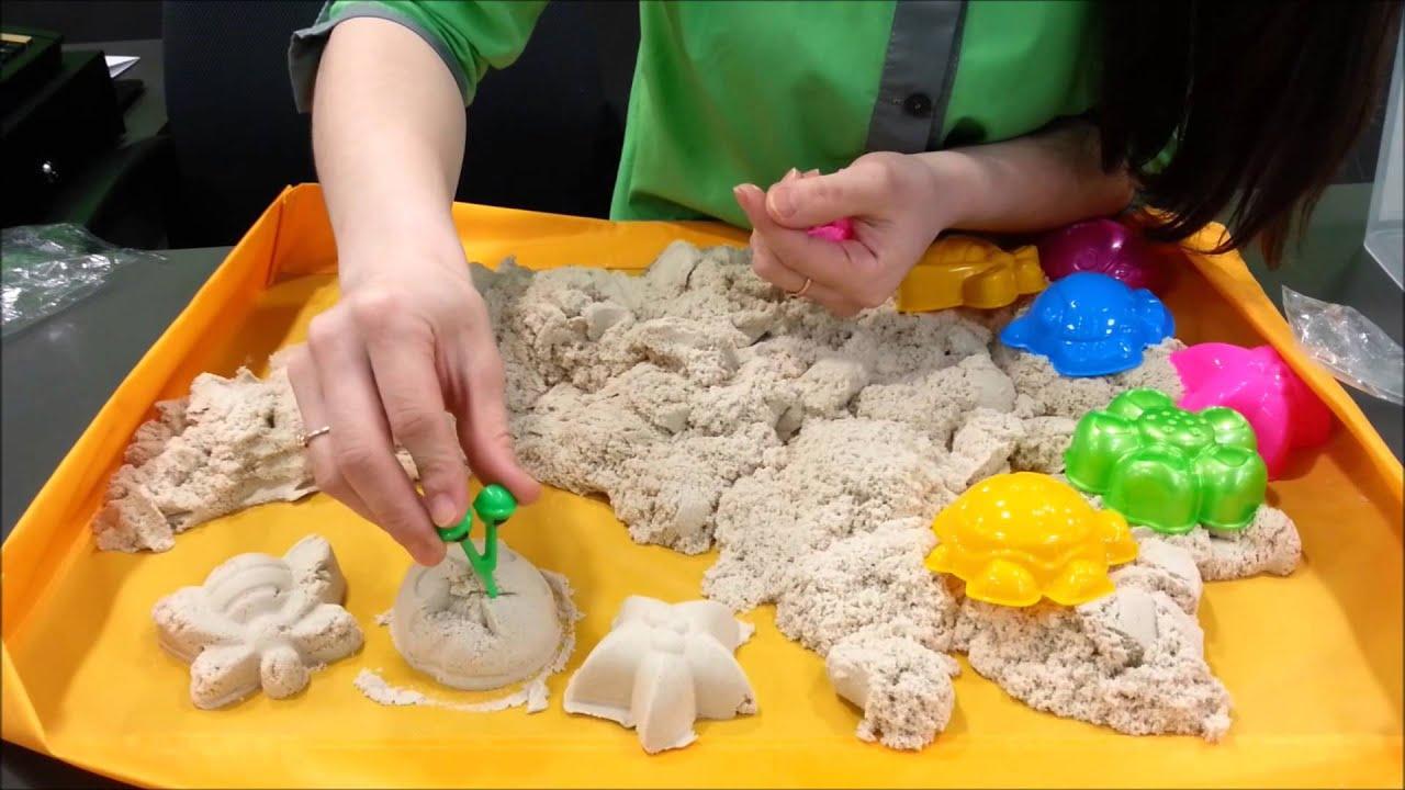 Наша организация занимается поставками морского песка и предлагает купить по минимальной цене в санкт-петербурге.