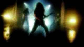 Hate Eternal-Bringer of Storms (Official Video, w/ lyrics)