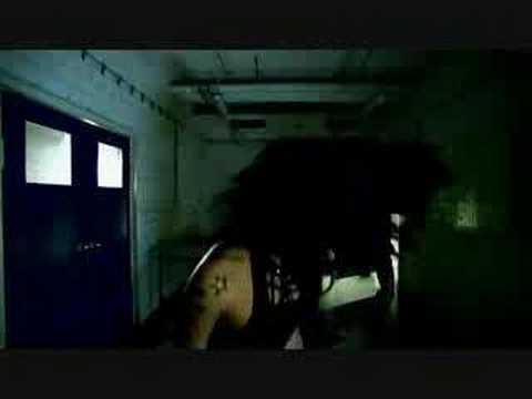 Yvan & Dan Daniel - Enjoy The Silence (Official Music Video)