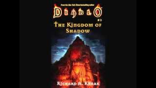 Diablo - Kingdom Of Shadow - Chapter 4