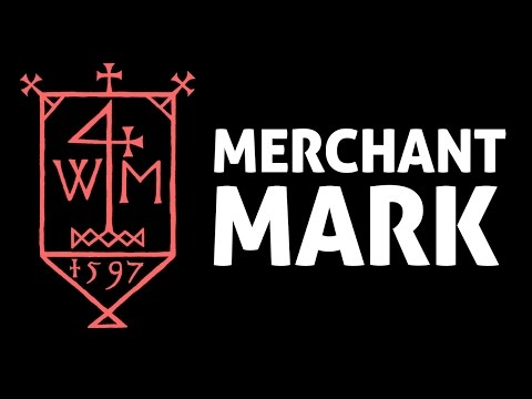MERCHANT MARK – Stimulus For Transactions – BUYER BEWARE