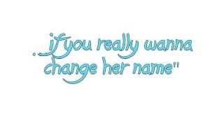 What You Do To Me ~ Dan + Shay ~ Lyrics