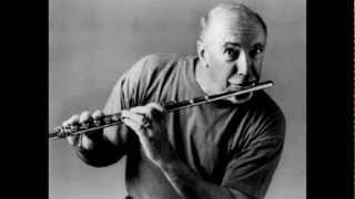 Herbie Mann - Carabunta [from Jazz Essential Greatest]