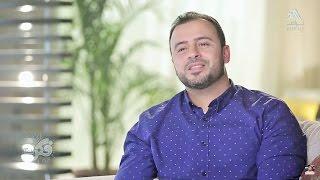 58 - القلب السليم - مصطفى حسني - فكر