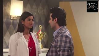 Kabir & Sanchi WORRIED for Veer | Savitri Devi College & Hospital | On Location | COLORS TV