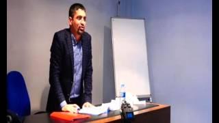 Cover images Duruşmanın Başlaması -1 CMK / İstanbul Avukat Baran Doğan