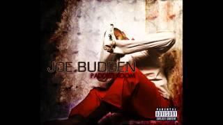 Chaka Kan feat. Joe Budden - Pump The Party On (CN Remix)
