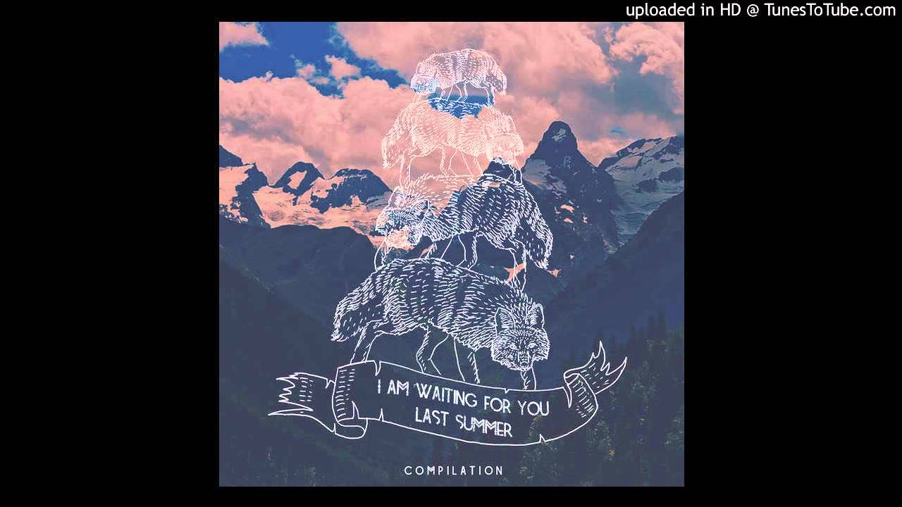 I Am Waiting For You Last Summer Gu Youtube