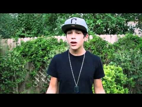 u smile  cover by austin mohone