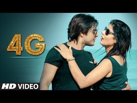 4G   Aashu Malik   Renu Chaudhary   TR   Mahi Panchal   New Haryanvi Song 2018
