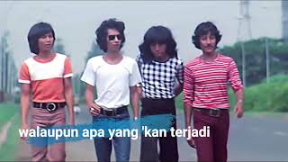 Koes Plus - Kembali ke Jakarta - 1973
