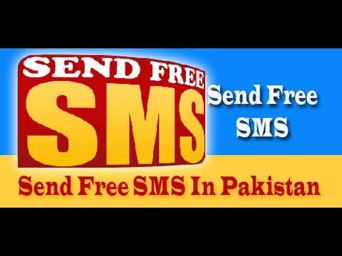 Free Online Chat Rooms Without Registration