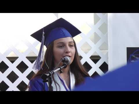 Riverside STEM Academy 1st Graduation 2017 00009