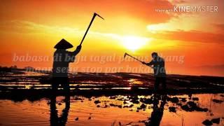 Djong WanTer - Mama Deng Bapa ft Ozi Kelilauw