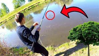 Приколы на рыбалке 2021 Смотреть до конца shorts