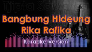 Download Lagu Karaoke Pop Sunda | Lesti - Bangbung Hideung tanpa Vokal mp3