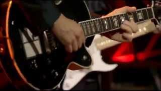 Eric Clapton - Since You Said Goodbye (Live Basel) Baloise session
