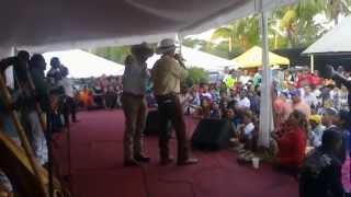 Jorge Guerrero 2015 -Tardes Grises de Junio (Dedicatoria a E...