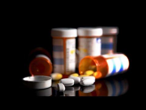 Should You Finish Your Prescribed Antibiotics?