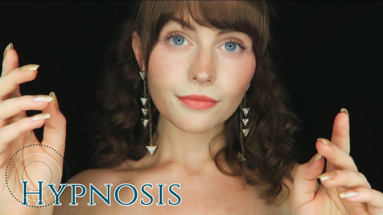 Hands Free Orgasm Binaural