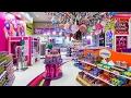 dubai 2017/   Самый КРУТОЙ магазин для детей/ ДУБАЙ