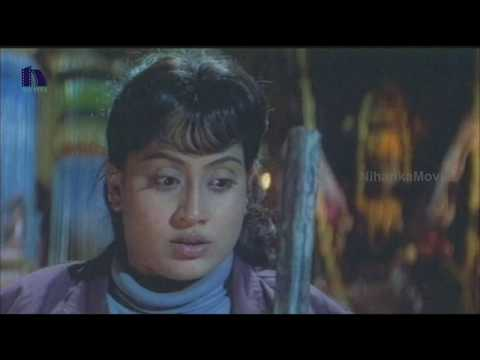 Police Lockup Telugu Full Movie Part 13 || Vijayashanti, Vinod Kumar, Kodi Rama Krishna