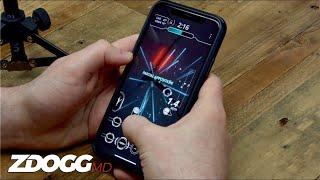Finally, DOPE Medical Video Games! (w/Sam Glassenberg) | Incident Report 235