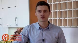 видео Изготовление мебели на заказ в г. Санкт-Петербург