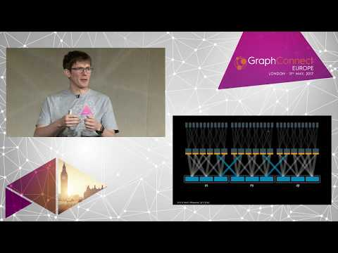 Building and Using a Neo4j 3.2 Causal Cluster — Alistair Jones, Neo4j