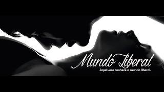 Video Iniciando no Swing - Mundo Liberal download MP3, 3GP, MP4, WEBM, AVI, FLV November 2017
