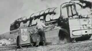 Civil Rights - Freedom Riders