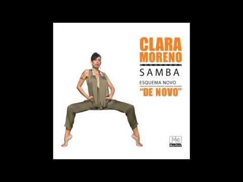 Clara Moreno - Tim Dom Dom
