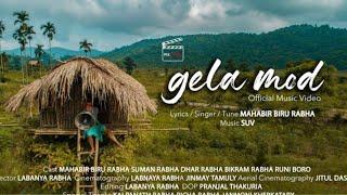 গেলা মদ গেলা মদ gela mod gela mod assamese song by