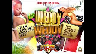 "🔔 Stone Love Old School 💕 R&B Souls Music Mix | Winston ""Wee Pow"" Powell ☀️ Welton Irie"