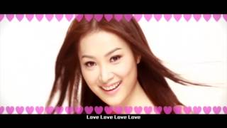 陳僖儀 Sita Chan - Let Me Find Love (Official Music Video)