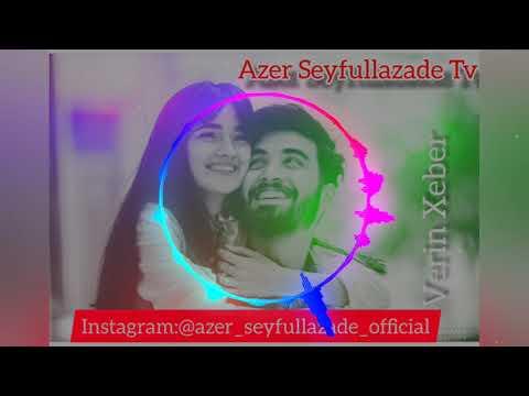 Besir Gelir (feat. Yegis) (Farshid Milani Remix)