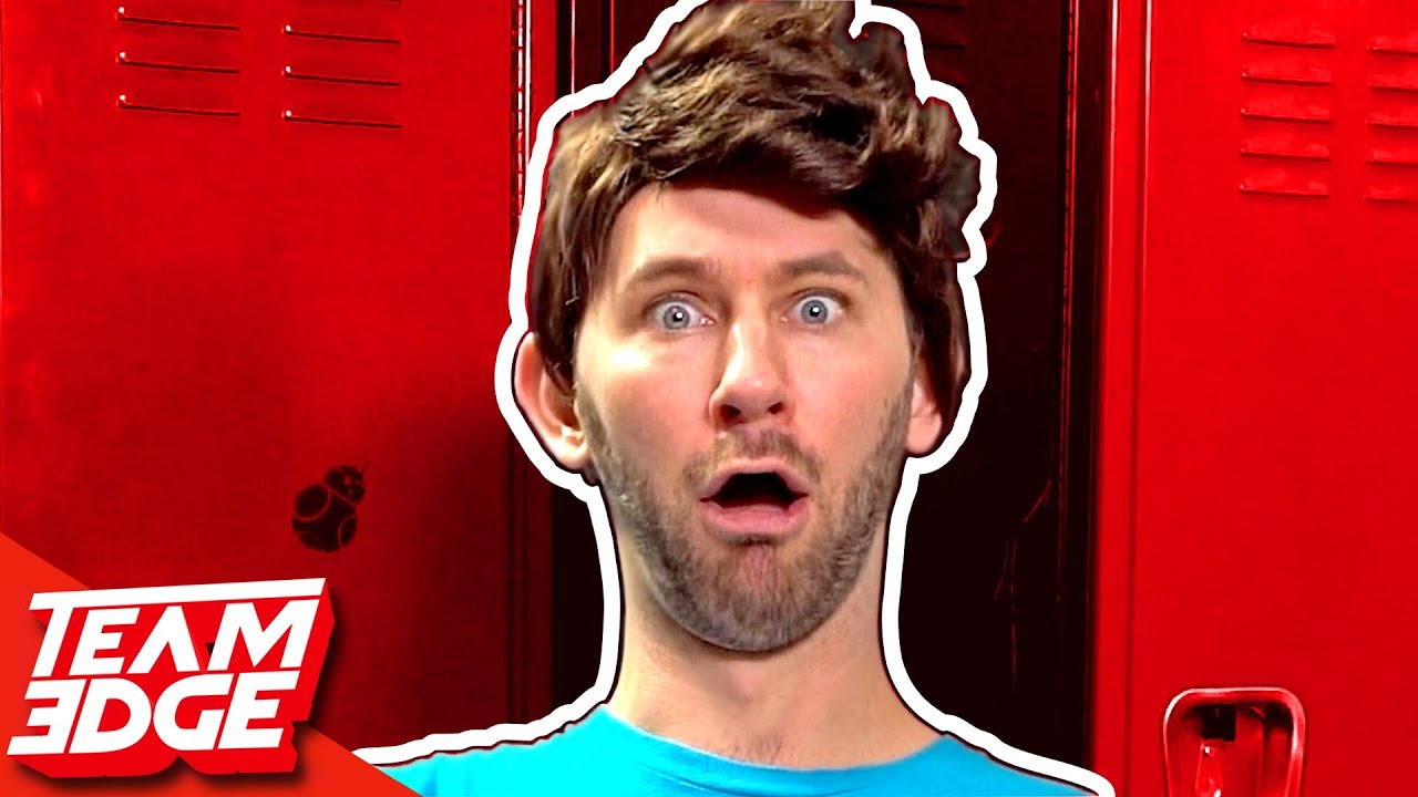 Funny Faces: Funny Faces Challenge!! *Hilarious* 😂😂