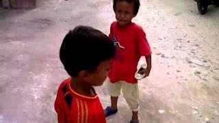 anak di bawah umur kekerasan Part 2 kak seto harus bertindak