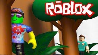 ЭКСТРЕМАЛЬНЫЕ ПРЯТКИ в ROBLOX Мульт игра для детей от Cool GAMES и Roblox Games TV