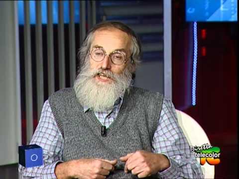 Dottor Piero Mozzi rene policistico -cistite- - YouTube