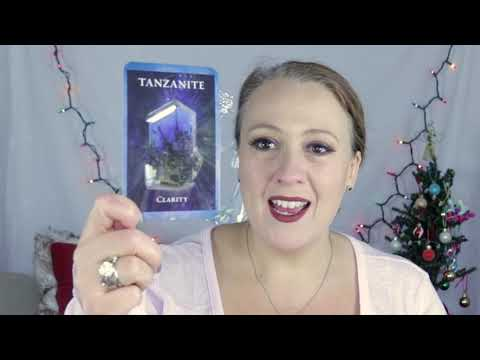 December 3, 2018 Angelic Reading | Oracle Cards & Autowrite