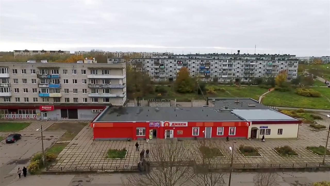 «балтийская слобода» — коттеджный поселок в ломоносовском районе. Отличные земельные участки и загородная недвижимость в коттеджном.