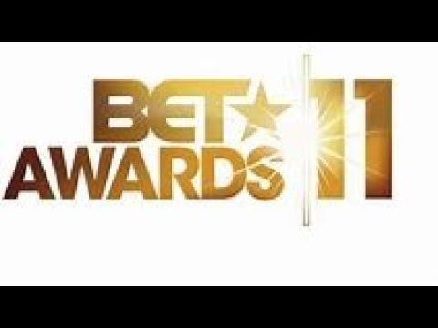 The 2011 BET Awards Recap