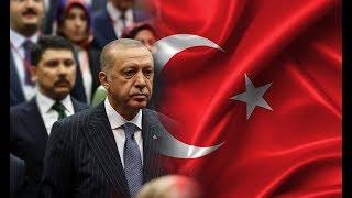 Wararkii ugu Danbeeyey Madaxweyne Erdogan oo & Khudbadii Saameynta Lahayd