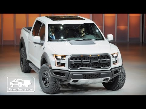 Hqdefault furthermore Explorer Whiteplatinum Env further Set Of Side Bed Splash Mud Decal Sticker Graphic  patible With Ford Raptor F Black also Ford Everest X in addition Custom Ford F Raptor Led Ambient Lighting Kit C C Ae A Ad X. on 2017 ford raptor colors