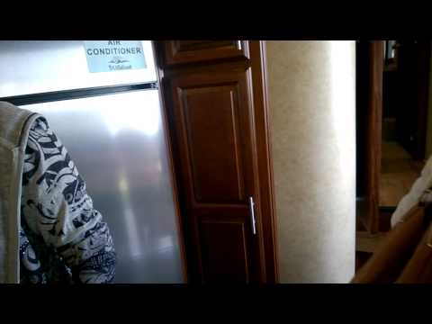 Tampa RV Show WP 20150118 015