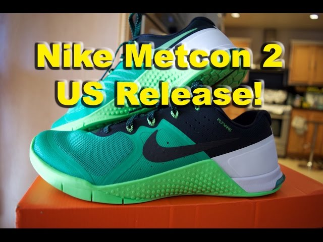 As Possible Reviewas 2 Nike Metcon Many Reviews 6gyYbf7