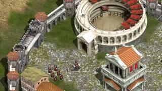 Celtic Kings Rage of War PC