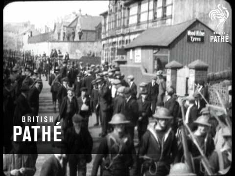 the effect of the 1926 strike History of trade unions in the uk  general strike in 1926,  harder, the drafting of agency workers will in effect make legitimate strike action.