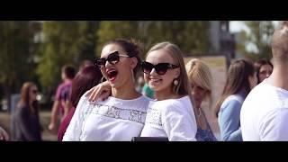 Vranac - Komadić čokolade (Official Video)